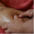 terapia-deportivo-pierna